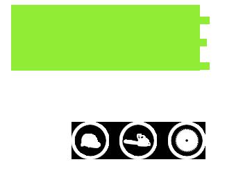 Logo Élagage de France